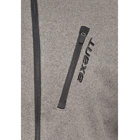 axant Anden - Veste polaire homme - gris